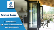 Genuine house hold UPVC Sliding doors  UPVC sliding door dealers
