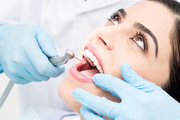 Best Dental Clinic in Manikonda,  Hyderabad
