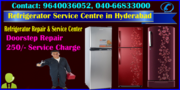 Electronics Home Appliance Service Center in Secunderabad