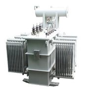 Distribution Transformer Manufacturers and Suppliers