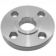 High Quality of carbon steel flanges manufacturer in hyderabad