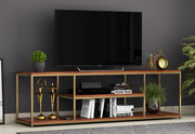 Explore the Laudable Tv units in Hyderabad Online @ Wooden Street