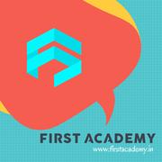 IELTS Coaching | Best IELTS Training Institute in Hyderabad | Ameerpet