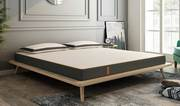Choose from various type of mattresses online - Wooden Street