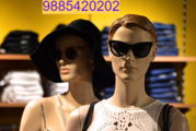 18 Months to Master Fashion Design Skills! Join Hamstech