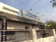 Best Children's Clinics in Boduppal