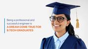 Best engineering colleges in Ghatkesar