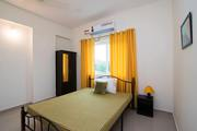 Co–Living Bachelor Rooms for Rent in Financial District,  Hyderabad