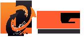 Digital marketing services in hyderabad|MG Infomatics Pvt Ltd|