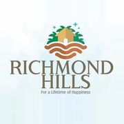 Richmond Hills