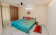 Serviced Co–living Apartments for Rent in Hitech City,  Hyderabad