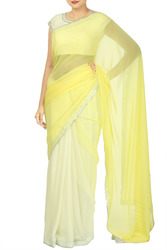 Shop for Saree Sets That Set You Apart with TheHLabel