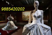 Build Your Skills & Be a Pro in Fashion Design with Hamstech