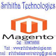 Magento Classroom Training in Hyderabad