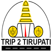 Travel around Tirupati- Online Booking -Trip2Tirupati.