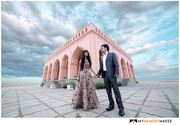 Pre-Wedding Photographers in Hyderabad | Pre-Wedding Photography