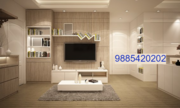 Train with Hamstech to Excel in Interior Designing!