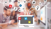 Digital Marketing Training Institute -Digitoze