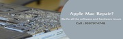 apple service center in hyderabad - Please Call 9397974748