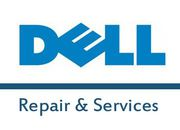 dell service center in hyderabad - Please Call 9032330077
