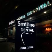 Dental Clinic in Hyderabad   Dental Hospitals in Hyderabad