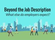 Employeeship program in India