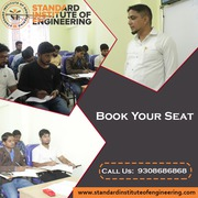 Best Training Institute in Hyderabad | Job Oriented Courses in Hyderab