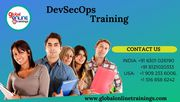 DevSecOps training | Secure DevOps Online Training - GOT
