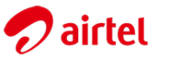 Airtel Digital TV: New Connection,  Packages,  Offers,  Airtel DTH Channe