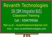 IIB Training Institute in Hyderabad