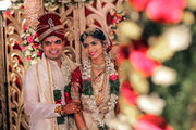 wedding photographers in Guntur