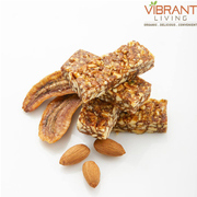 organic nuts and dry fruits online at best price