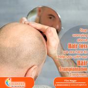 celestee skin, laser&hair clinic