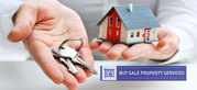 Real Estate Ventures in Andhra Pradesh