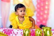 Birthday Photographers in Hyderabad | My Memory Maker