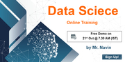 Data Science Training || Naresh I Technologies ||