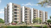 Vasavi Builders Hyderabad | Flats for sale