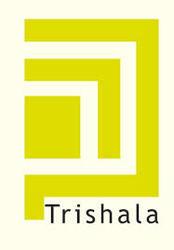 Trishala  Infrastructure