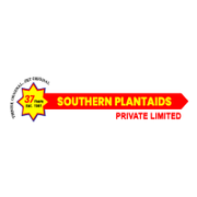 Indef Equipments suppliers - Southern Plantaids
