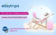 International tour operators in Hyderabad