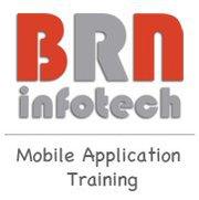 BRN Infotech - iOS Development Training Institute in Hyderabad