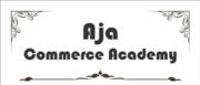 Best CA Coaching in Hyderabad | Aja Academy