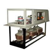Micro Controlled Servo Voltage Stabilizers Manufacturer in Hyderabad