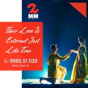 Best photography in Hyderabad & Best photography in Bhimavaram |24MM