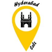 Outstation Cab Services in Hyderabad | Hyderabad Cabz