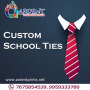 Custom T-Shirt Printing in Hyderabad | Kids T-shirts | Couple T-shirts