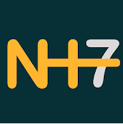 NH7 is the Best social media entertainment app | NH7 | nh7 | nhse