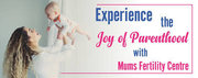 fertility services | infertility treatments doctors
