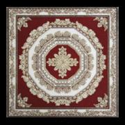 Or Ceramic Rangoli Tiles | Supplier in Andhra Pradesh