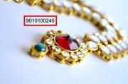 Design Trendy Jewellery & Get Certified by Govt. Of India!